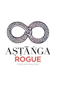 ashtanga_rogue_logos_03