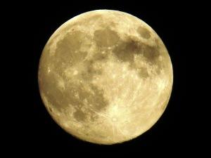 Full-Moon-best